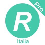 Radios Italia Pro (Italy Radio FM)