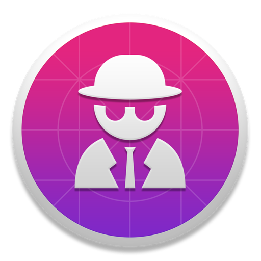 Incognito - Privacy Protector & Cleaner