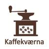 Kaffekværna App