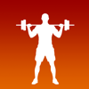Full Fitness Challenge : Exercise  Workout Trainer