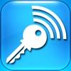 iWep Generator Pro - WiFi Passwords