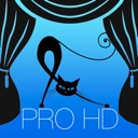 Rhythm Cat Pro HD - Lernen Sie Noten Lesen