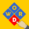 Word Swipe - Brain Training with Word Puzzles Wiki