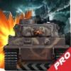 A Big Machine War Pro : Extreme Game