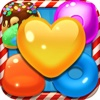 candy pop lock games