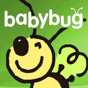 Babybug Magazine app review