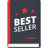 Best Seller Books
