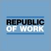 REPUBLIC OF WORK Wiki
