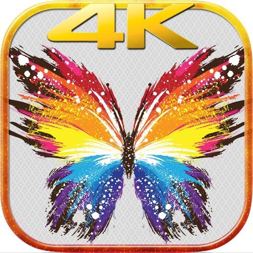 Abstract Wallpaper.s– 4K UHD Wallpaper Make.r Free