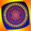 Mandala Färbung für Erwachsene