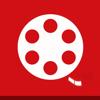 Free Movies - Free Watch & Stream Movies - HD Box