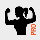 Fitness Point Pro - Frauen Edition