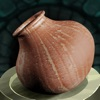 Create Ceramic Pots in Pottery Barn 2017