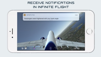 Screenshot #6 for Infinite Passengers