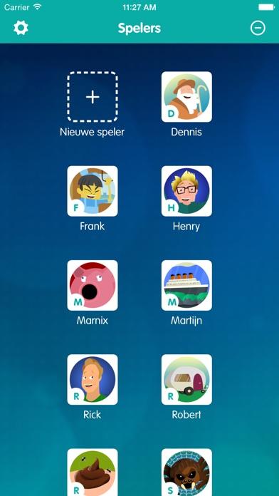 Beste Vrienden Quiz - App voor iPhone, iPad en iPod touch ...