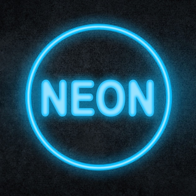 Neon Pictures Neon Wallpapers Neon Backgrounds on the App Store