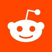 Reddit: App nun iPad-optimiert