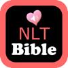 New Living Translation NLT Audio Bible offline