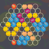 Hex Match - Hexagonal Fruits Hex Matching Game Wiki