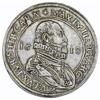 download Teutonic Order