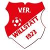 VfR Willstätt 1923 e.V.