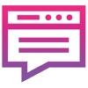 AppGenome - create desktop app from any Website! create music website free