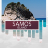 Samos Island Travel Guide Wiki