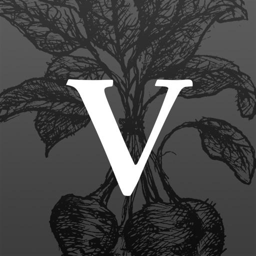 Vegourmet – Delicious Vegan Recipes