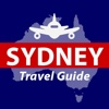 Sydney Travel & Tourism Guide