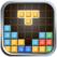 Brick Classic : Block Puzzle