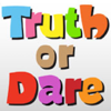 Truth or Dare - Party Game HouseParty Free