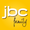 JBC Family