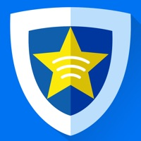 Free VPN Proxy - Star VPN & Unlimited VPN Security