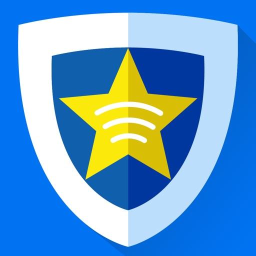 Free VPN Proxy - Star VPN & Unlimited VPN Security App Ranking & Review