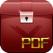 PDF노트 (아이패드용 PDF 리더/뷰어)