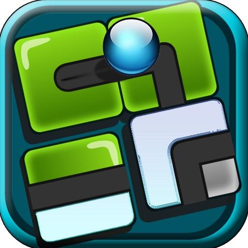 NoWay To Unblock Steel Ball Pro iOS App