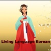 Living Language Korean-Course and Tutorial