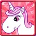 A Pink Pony:Little Challange and Greatest Learning