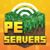 Servers Pro MC - for Minecraft PC and PE