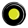 Ola cabs - Book a taxi with one touch Wiki