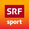 SRF Sport – Resultate, Videos, Livestreams