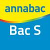 Annabac 2017 Bac S