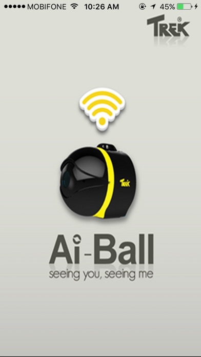Ai-Ball AV Recorder screenshot1