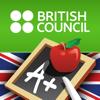 LearnEnglish Grammar (UK edition) – Aprende inglés