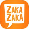 ZakaZaka