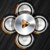 WHAALE Multiroom Player for AirPlay speakers