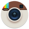 Uploader for Instagram - post images & videos