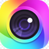 Photo Editor - Maker Effects for Pictures