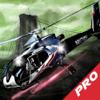 Carolina Vergara - Action Air Combat Helicopter PRO: Adventure Flight  artwork