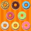 A Delicious Donuts In An Arcade Game Wiki